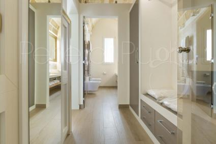 Junior Suite Adria