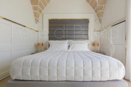 Bed and Breakfast - Marina di Marittima ( Otranto ) - B&B Acquaviva Suite
